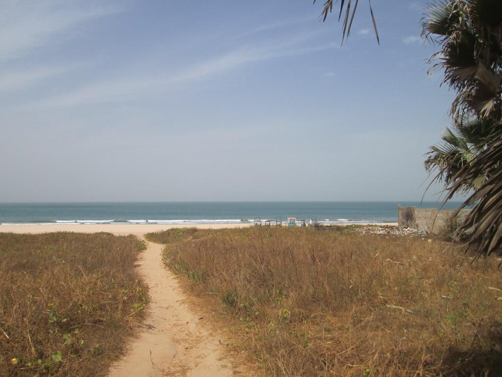 Urlaub Gambia 2016 97p2qkhv