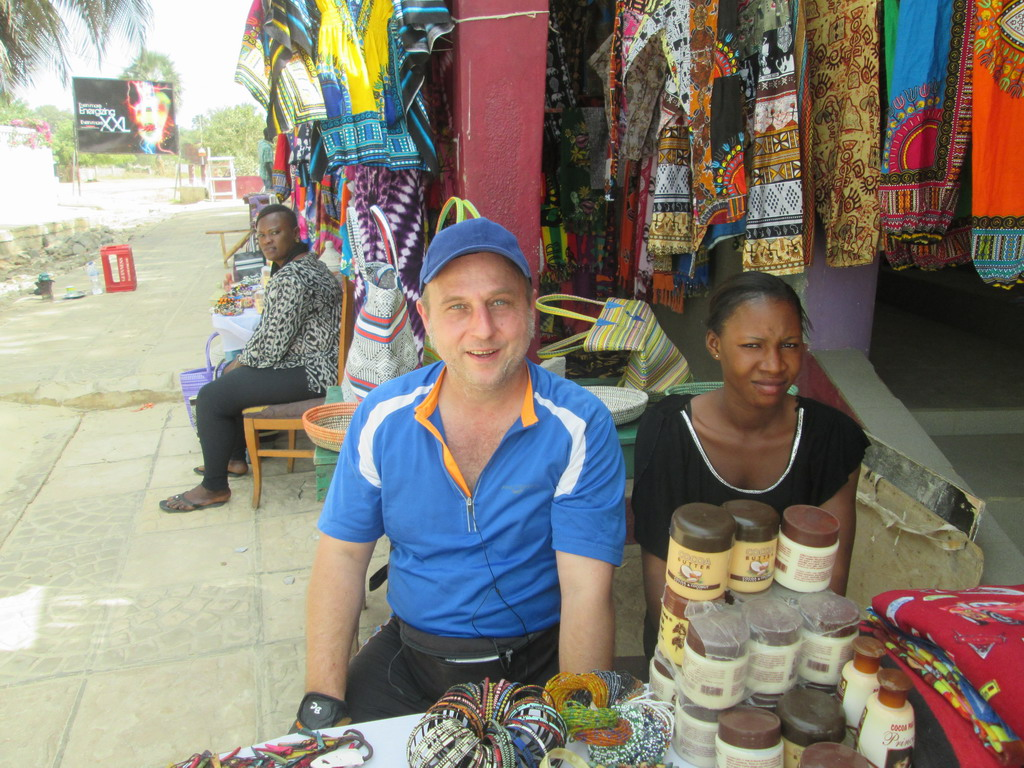 Urlaub Gambia 2016 B9pgyht4