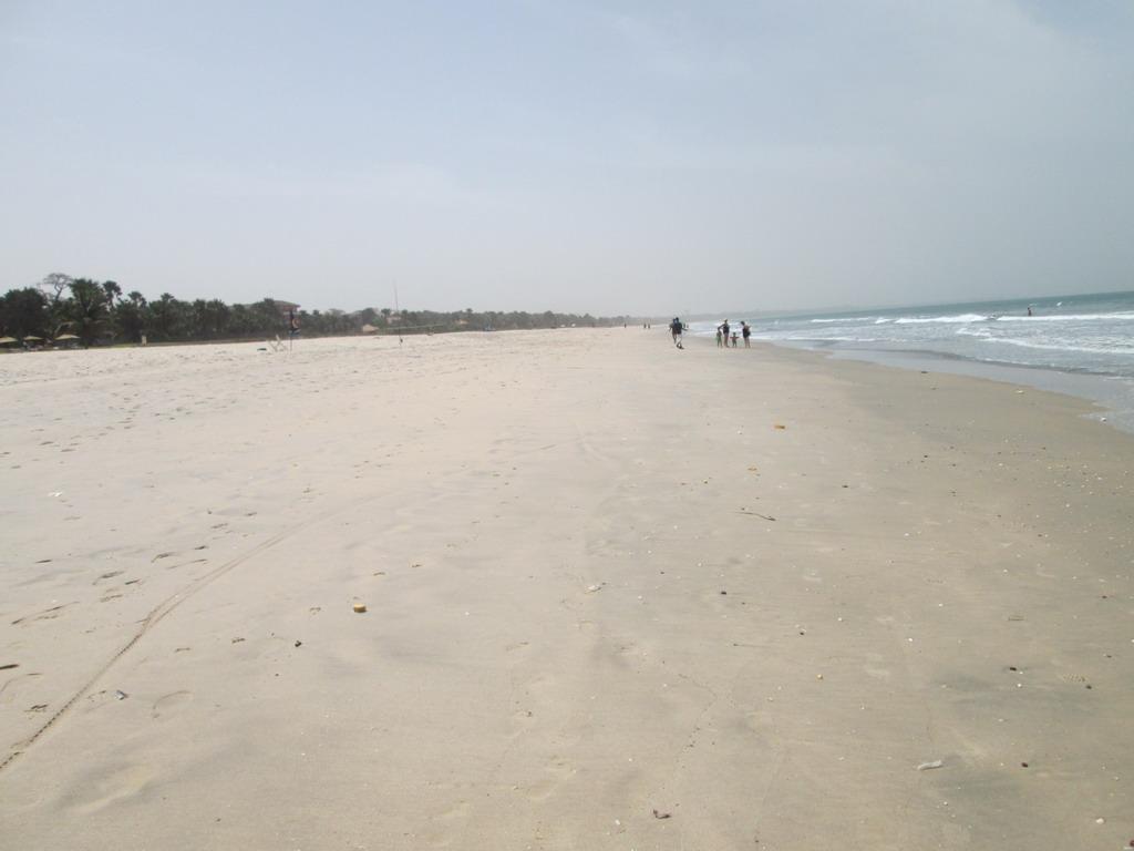 Urlaub Gambia 2016 C85i7ntl