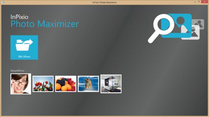 download InPixio.Photo.Maximizer.v2.01.Multilingual.Incl.Keygen-NGEN