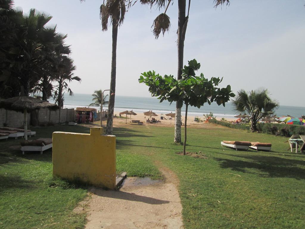 Urlaub Gambia 2016 K3vz5sx6