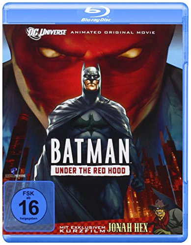 download Batman.Under.The.Red.Hood.2010.BDRip.AC3.German.XviD-POE