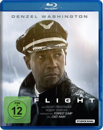 download Flight