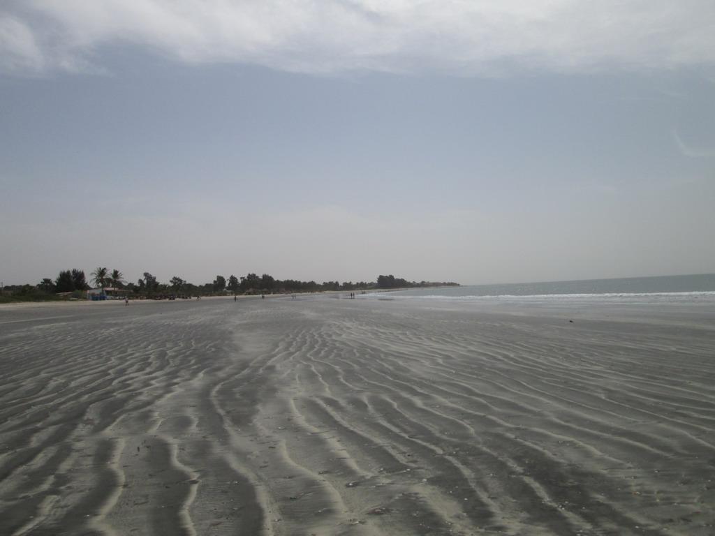 Urlaub Gambia 2016 Ojl3gj77