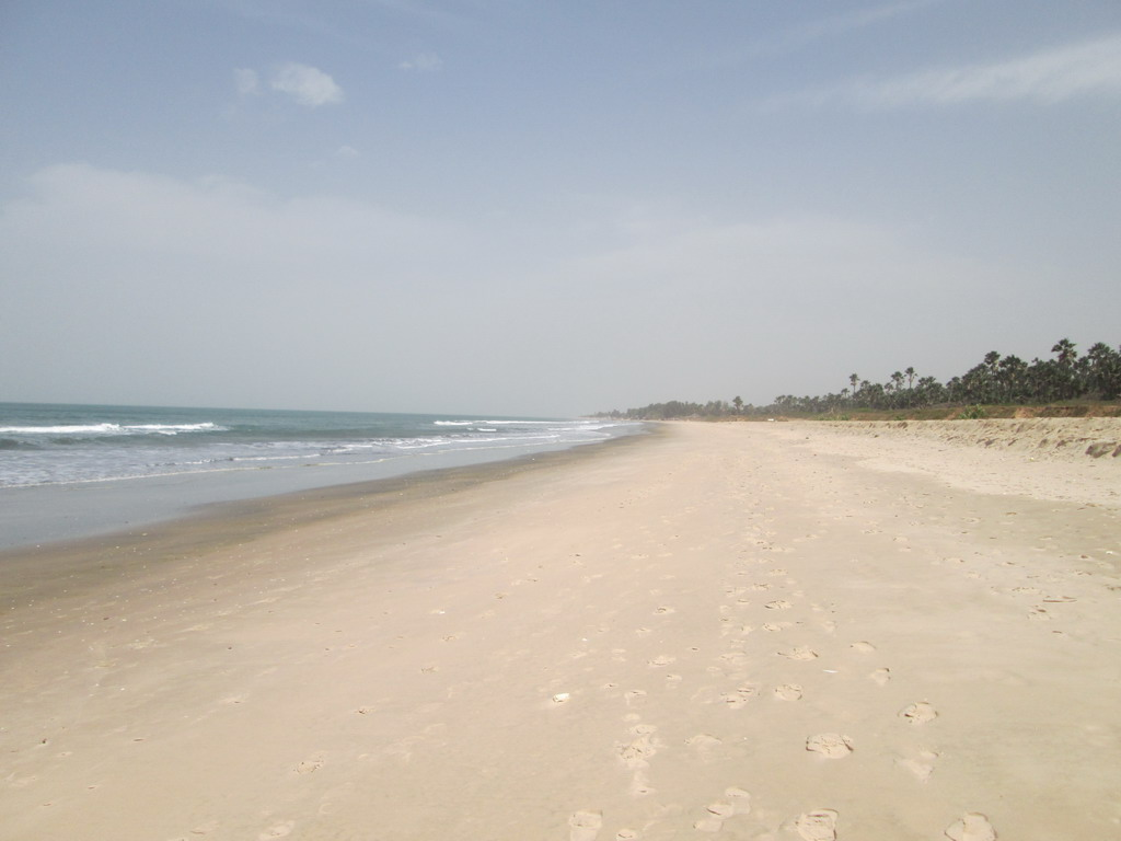 Urlaub Gambia 2016 W8t9loxv