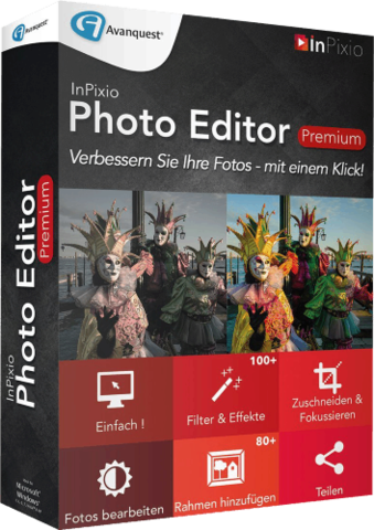 download InPixio.Photo.Editor.v1.6.0.Multilingual.Incl.Keygen-NGEN