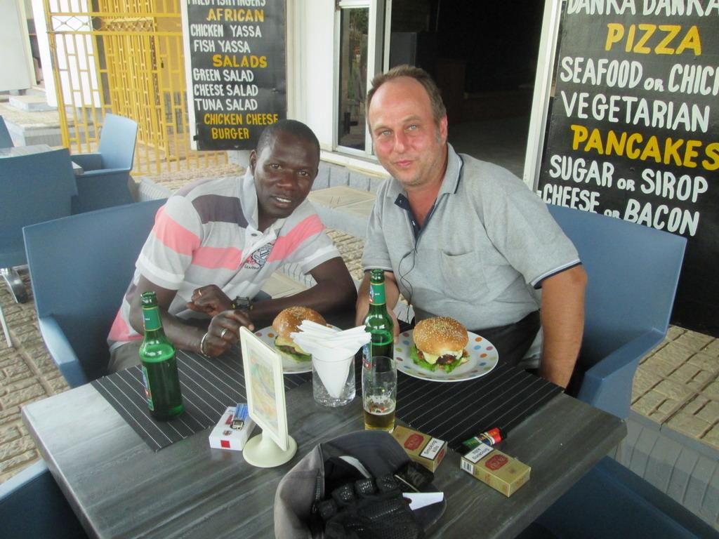 Urlaub Gambia 2016 - Seite 7 2cwx6wbq