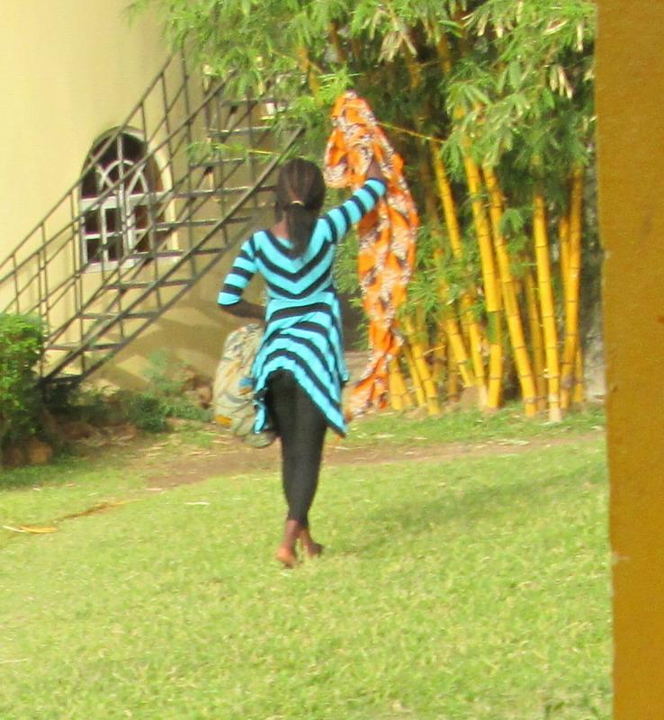 Urlaub Gambia 2016 - Seite 6 2mq64ol4