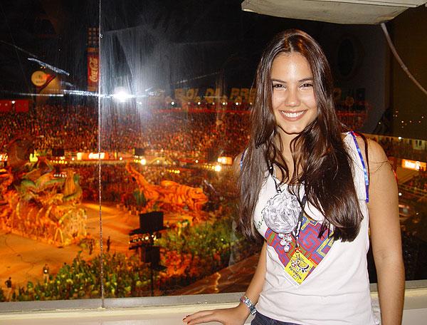 rayana carvalho, miss pernambuco 2006. - Página 5 4nmyddsu
