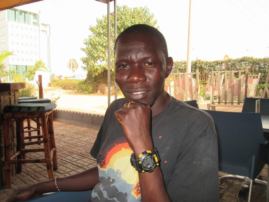 Urlaub Gambia 2016 - Seite 7 5m5mr7vo
