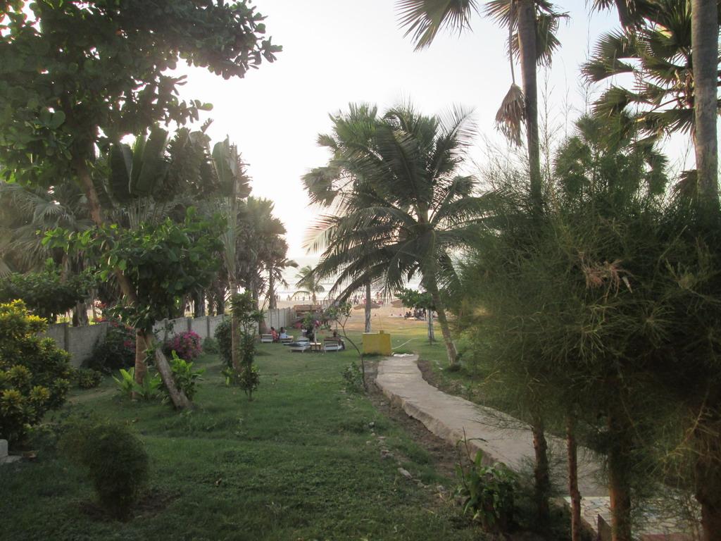 Urlaub Gambia 2016 - Seite 3 628itchg