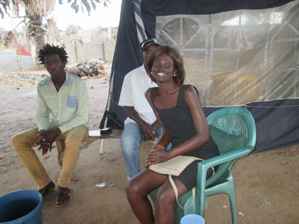 Urlaub Gambia 2016 - Seite 7 6ccfmsik