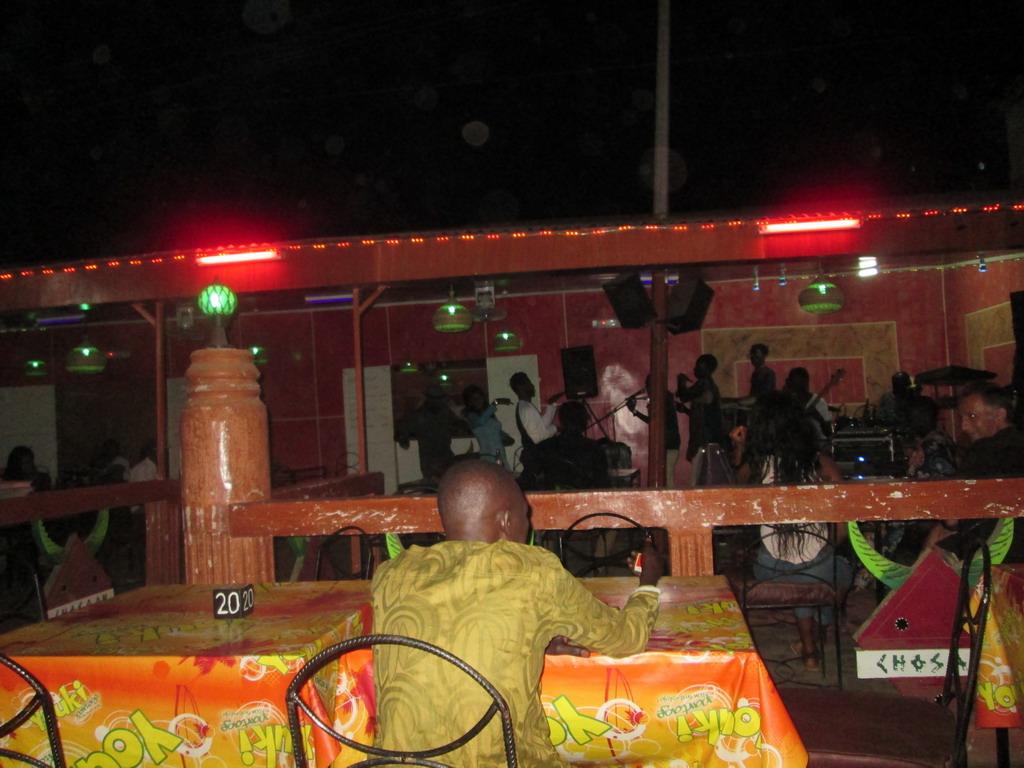 Urlaub Gambia 2016 - Seite 7 6ea222sm