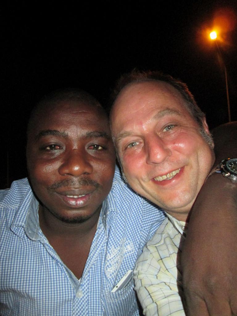 Urlaub Gambia 2016 - Seite 6 6osd3uy8