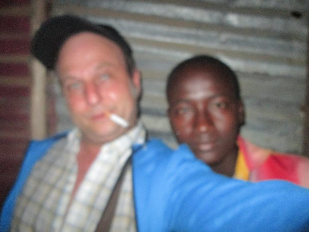 Urlaub Gambia 2016 - Seite 7 6wz2p8up