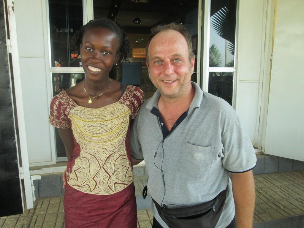 Urlaub Gambia 2016 - Seite 7 7cihvyuu