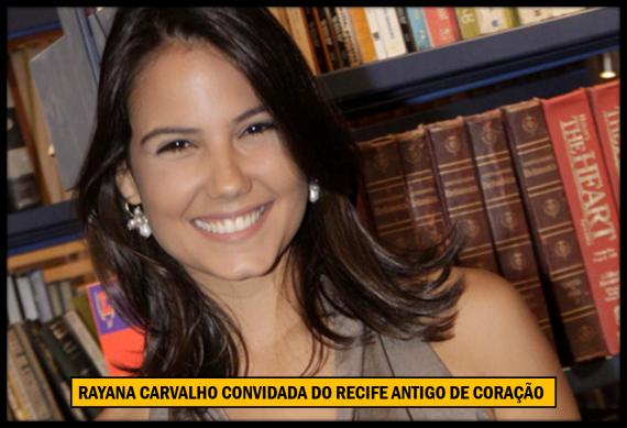 rayana carvalho, miss pernambuco 2006. - Página 5 85u8iqbi