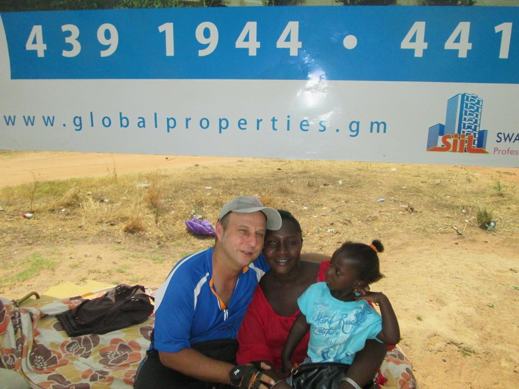 Urlaub Gambia 2016 - Seite 6 8o2pdn5f