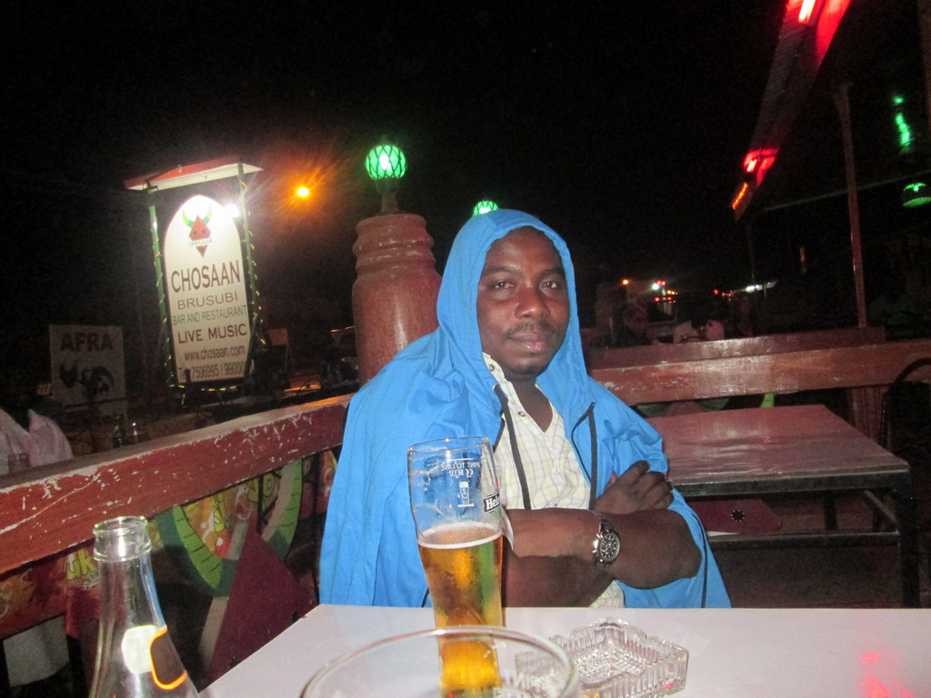 Urlaub Gambia 2016 - Seite 7 9bsoqwtm