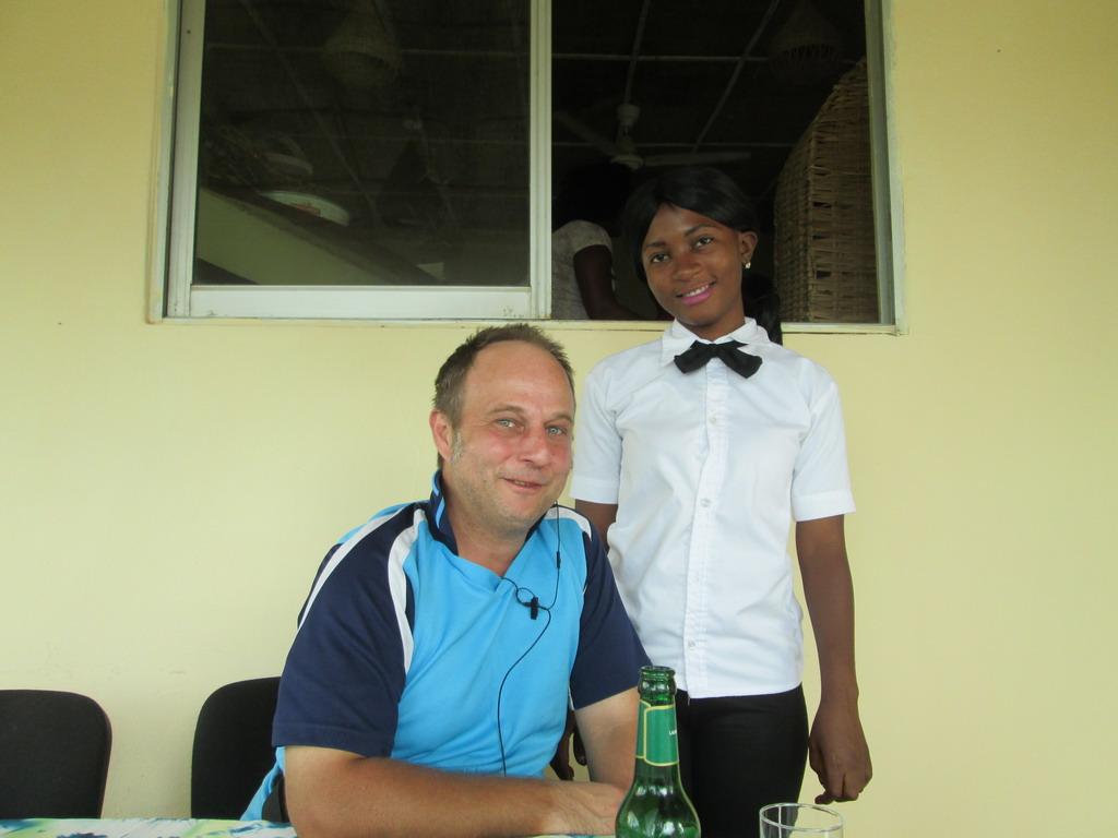 Urlaub Gambia 2016 - Seite 6 9gbin3xe