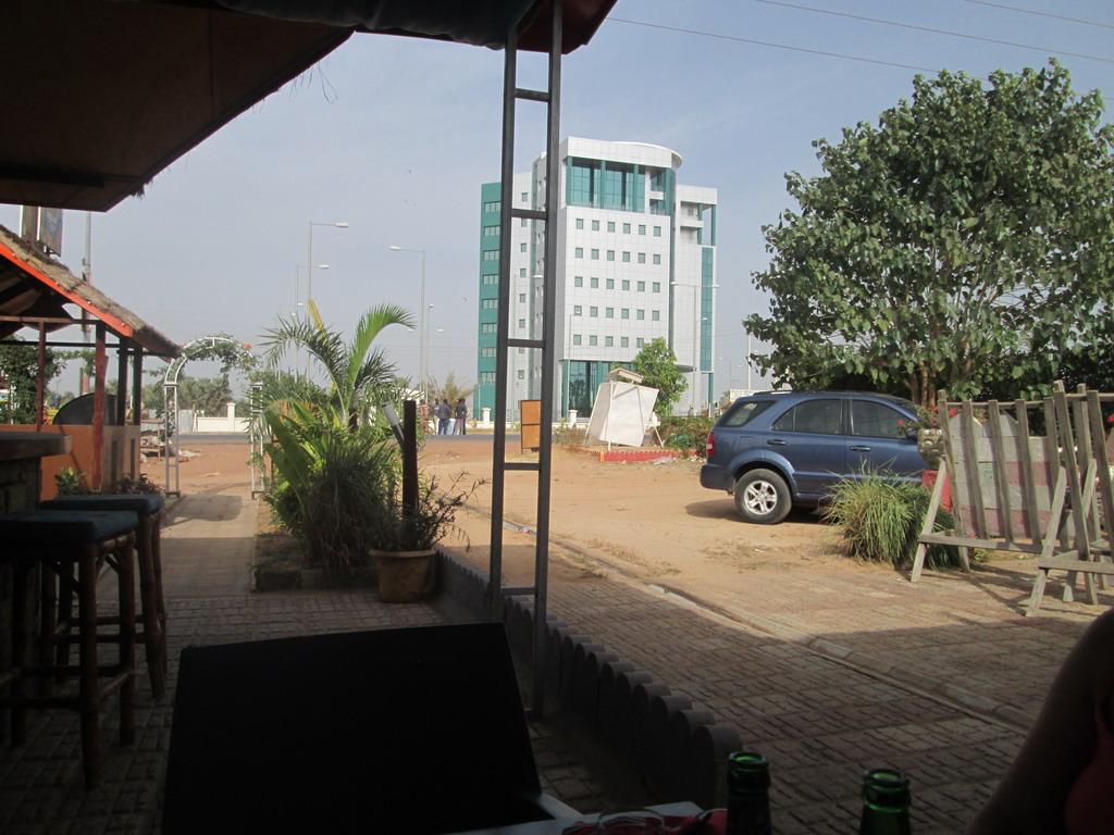 Urlaub Gambia 2016 - Seite 7 C72yvhgi