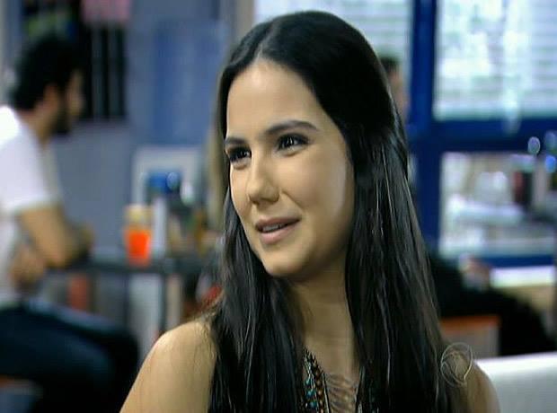 rayana carvalho, miss pernambuco 2006. - Página 3 C9qzvgqa