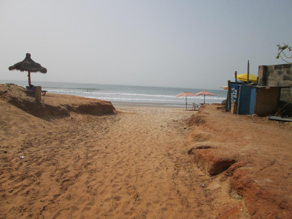 Urlaub Gambia 2016 - Seite 7 Dafd26yi
