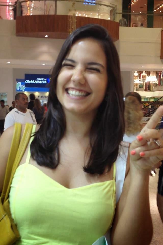 rayana carvalho, miss pernambuco 2006. - Página 5 Dl5jvvx2