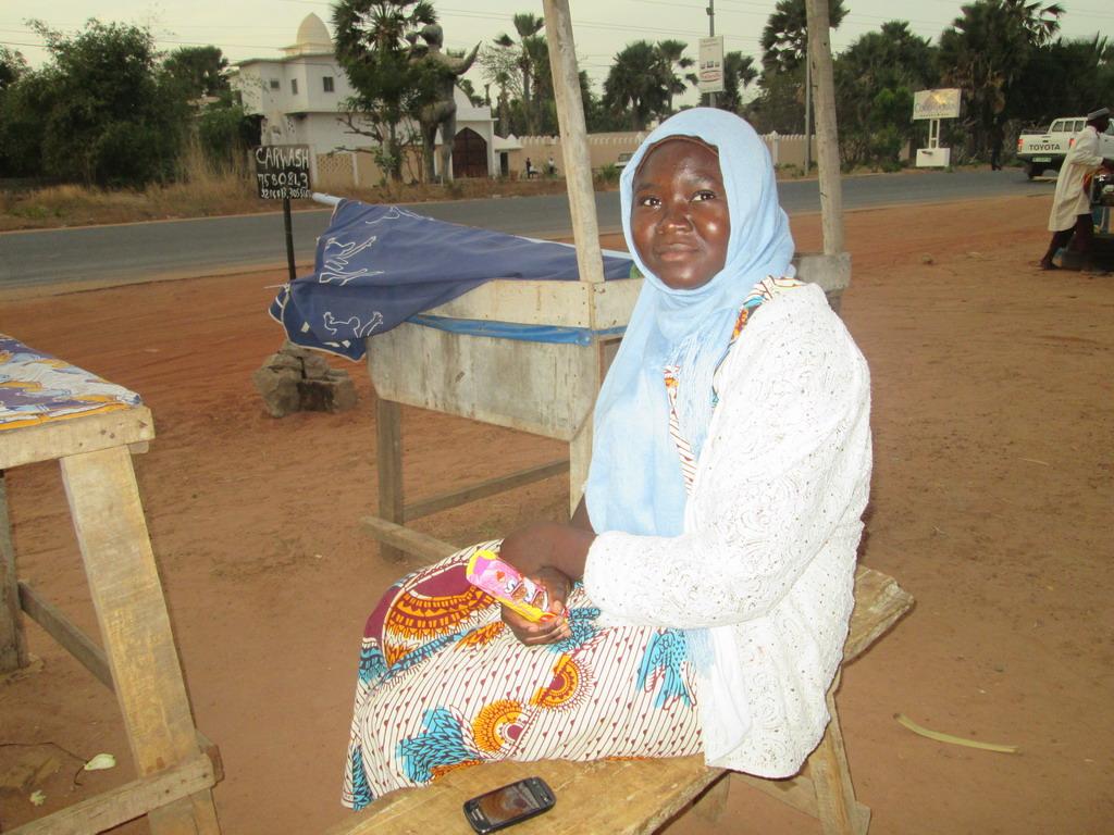 Urlaub Gambia 2016 - Seite 7 Dswjep4p