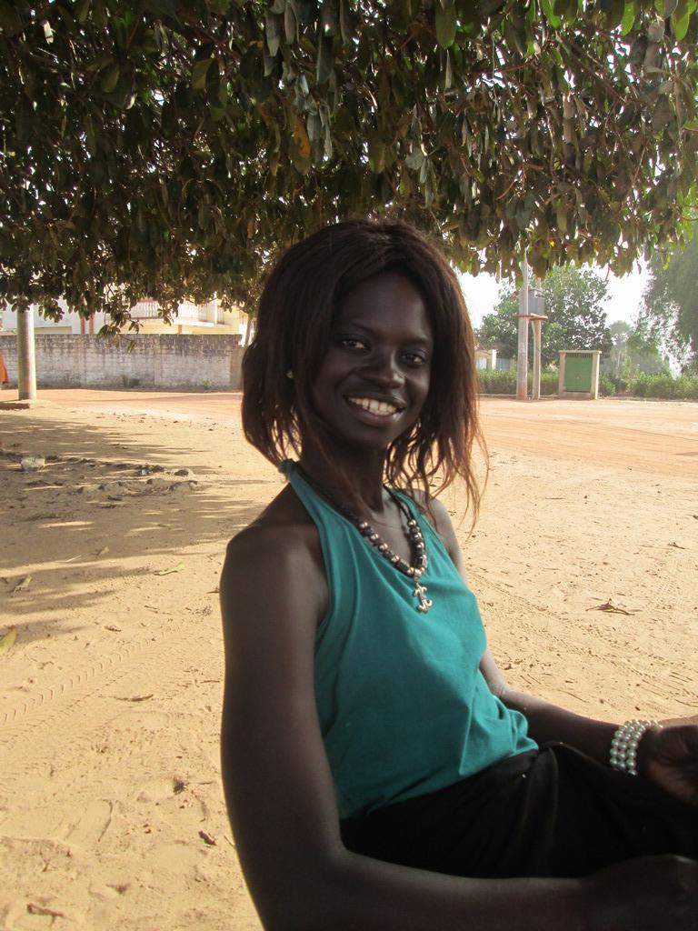 Urlaub Gambia 2016 - Seite 3 E3ezij5h