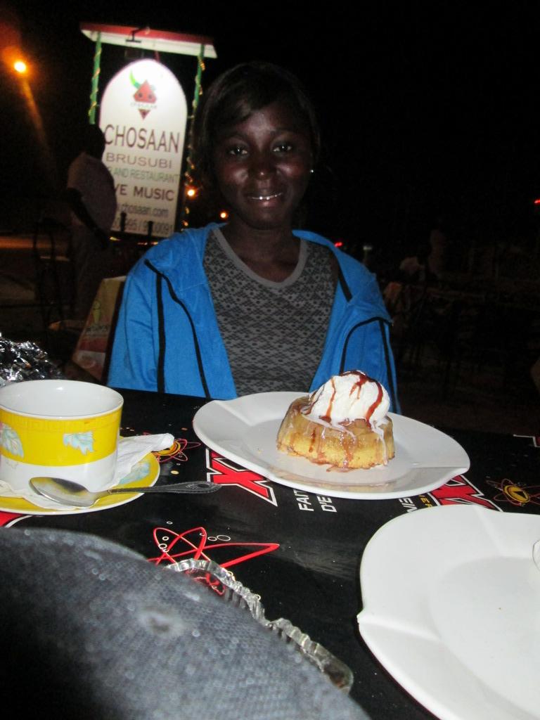 Urlaub Gambia 2016 - Seite 6 Ebqcl6zj