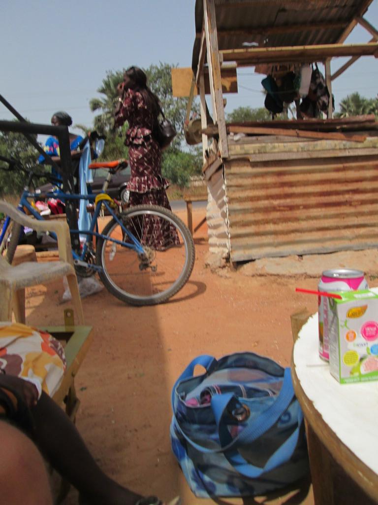 Urlaub Gambia 2016 - Seite 7 Ena4fi2m
