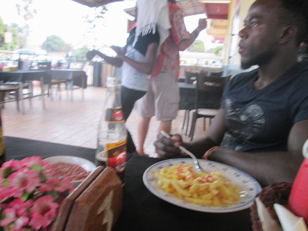 Urlaub Gambia 2016 - Seite 8 F6bc4bfi