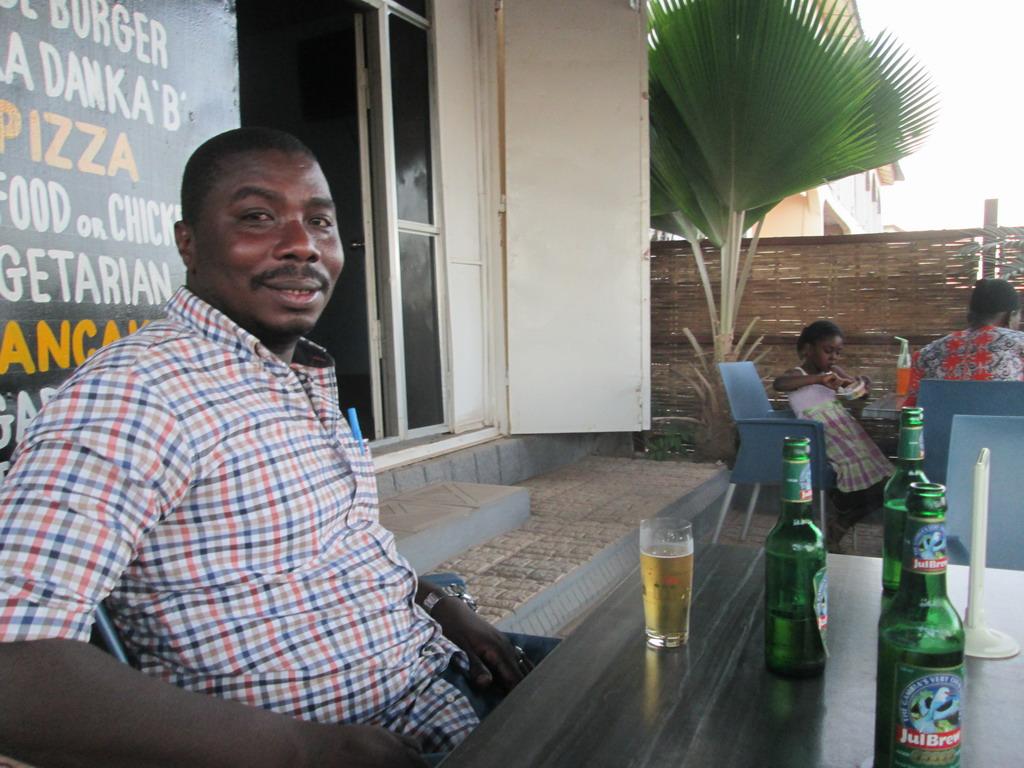 Urlaub Gambia 2016 - Seite 3 Fiavzdjs