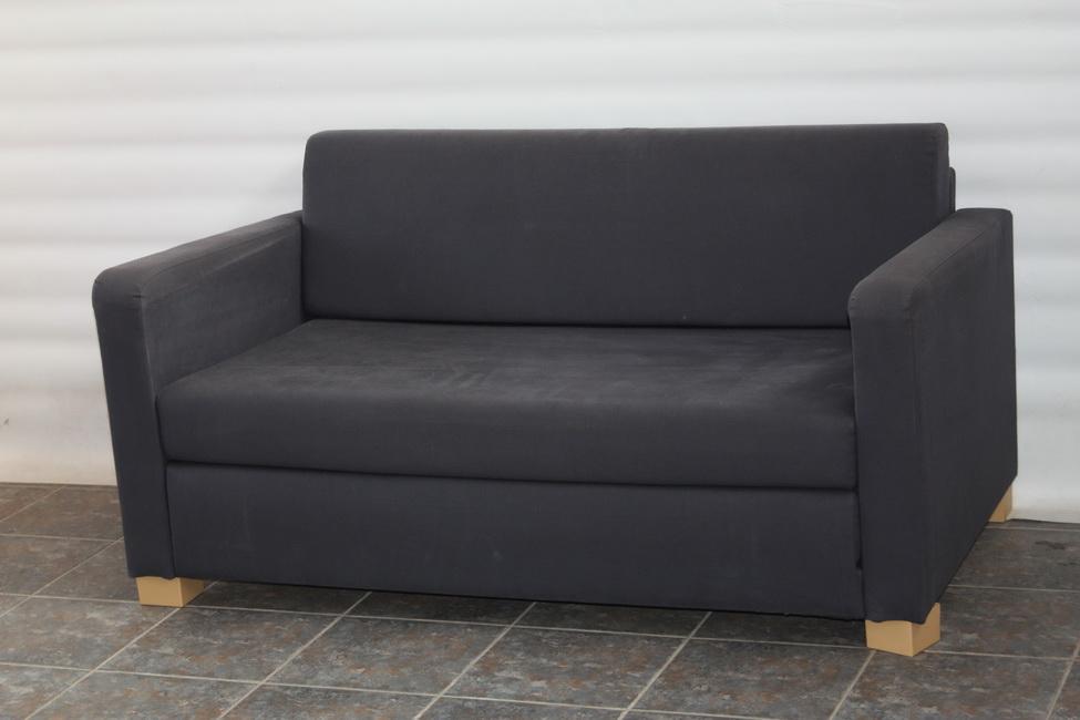 Ikea SOLSTA szófa kinyitható kanapé  Vaterahu