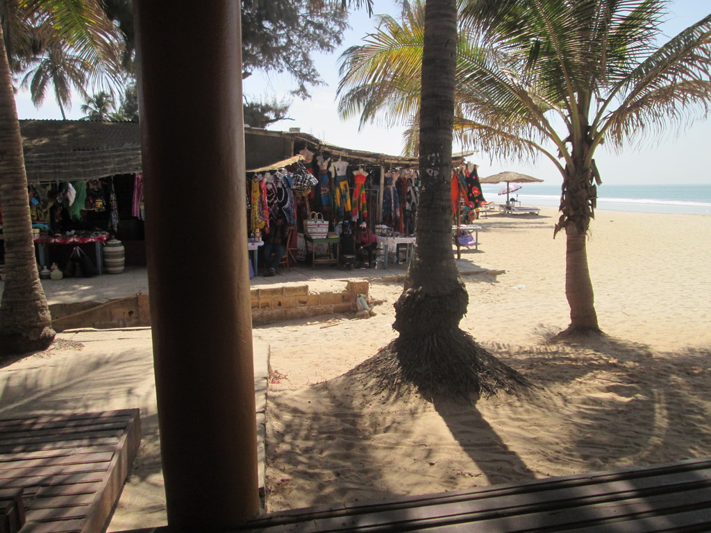 Urlaub Gambia 2016 Gfx33z2t