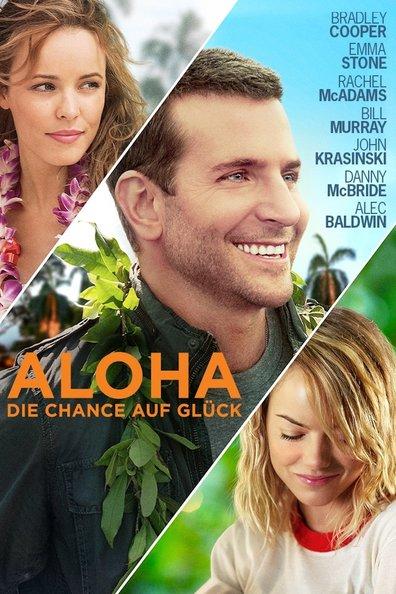 Aloha.Die.Chance.auf.Glueck.2015.German.Dubbed.DL.2160p.WEB-DL.x264-NIMA4K