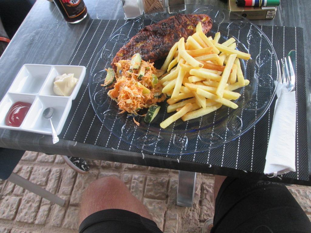 Urlaub Gambia 2016 - Seite 7 Gyzvt5xf