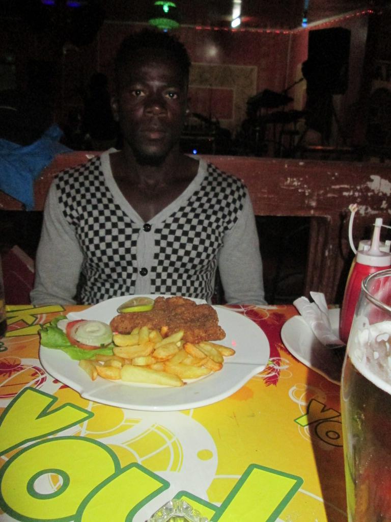 Urlaub Gambia 2016 - Seite 6 Gze9ewqd