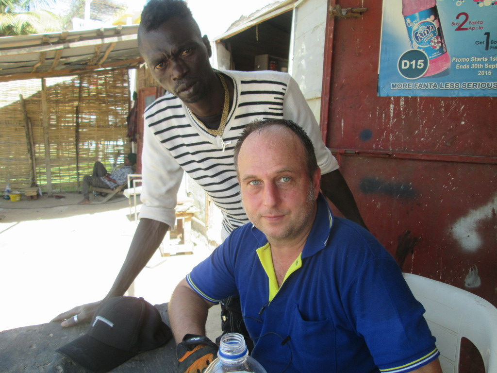 Urlaub Gambia 2016 - Seite 3 Hnhm68ao