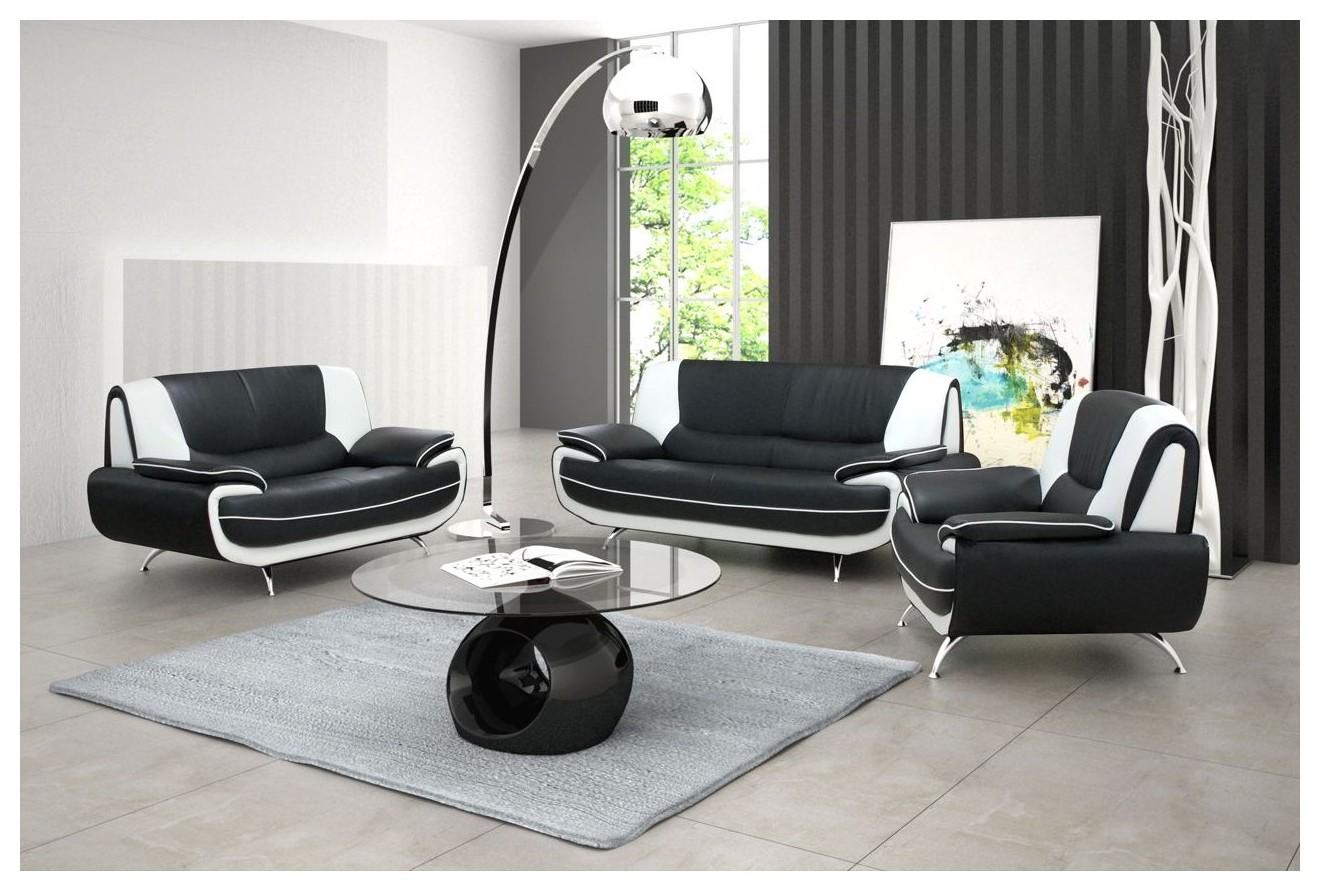 polstergarnitur pascal 3 2 1 in haag kaufen bei. Black Bedroom Furniture Sets. Home Design Ideas