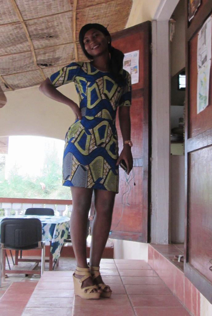 Urlaub Gambia 2016 - Seite 6 J48lxr3z