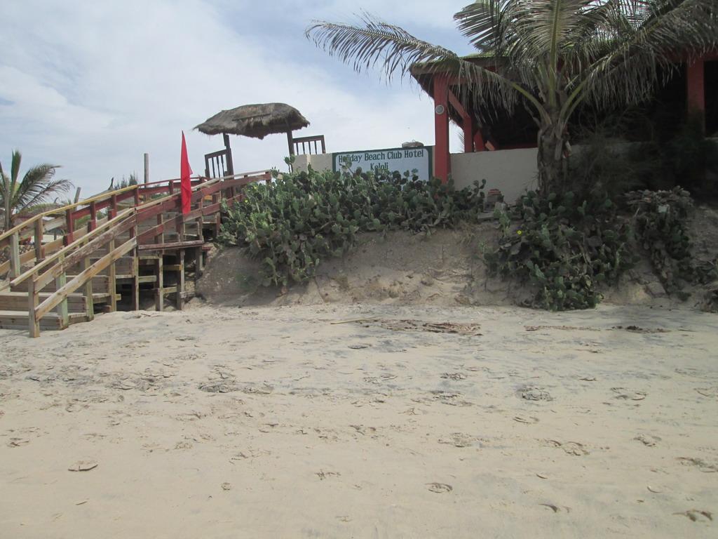 Urlaub Gambia 2016 Jxjofljm