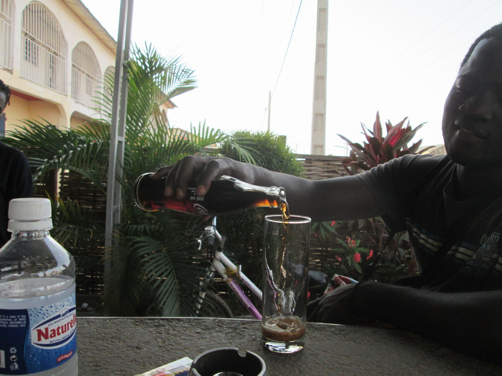 Urlaub Gambia 2016 - Seite 6 Kft8p2oz