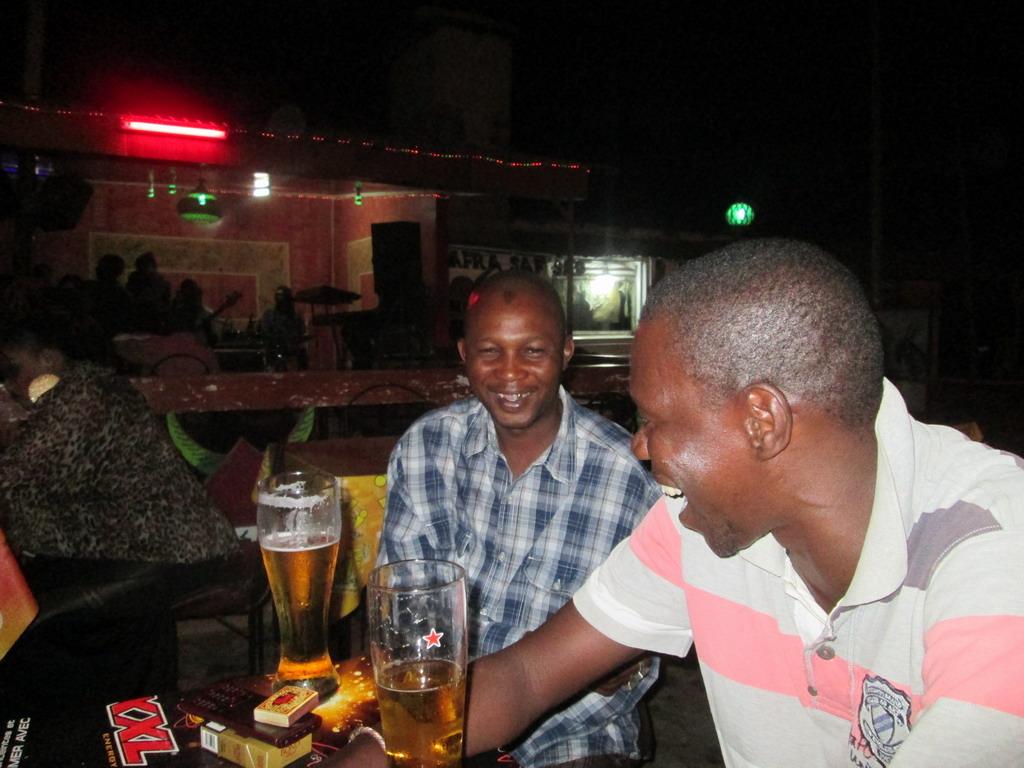 Urlaub Gambia 2016 - Seite 7 L8eq6vss