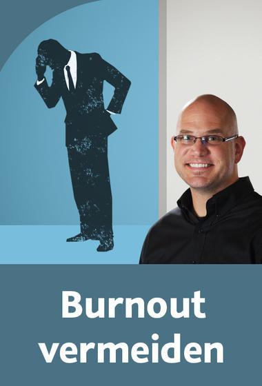 download Video2Brain.Burnout.vermeiden.GERMAN-EMERGE