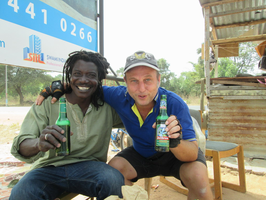 Urlaub Gambia 2016 - Seite 7 Lztd9xi4