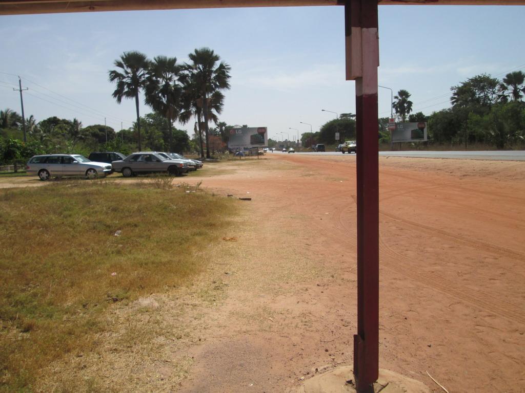 Urlaub Gambia 2016 - Seite 3 Mklxl9rl