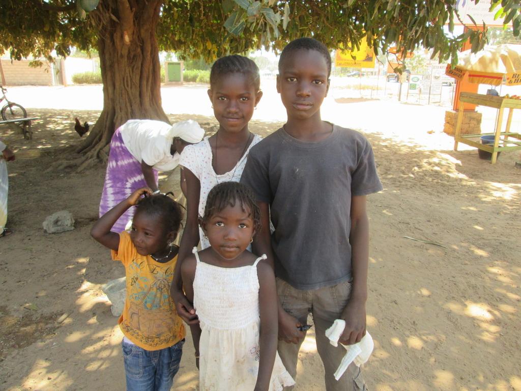 Urlaub Gambia 2016 - Seite 3 Mrfjyp6x
