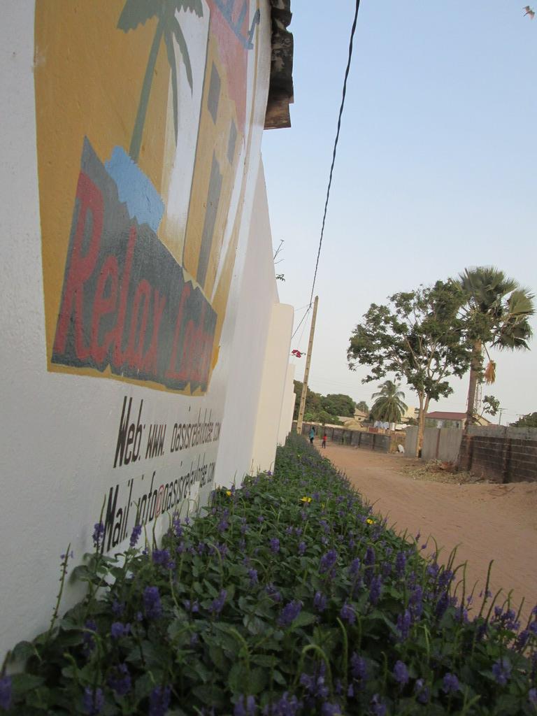 Urlaub Gambia 2016 - Seite 6 Ndjidsir